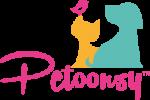 PetoonsyGram | Dog Car Seat Covers
